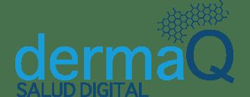DERMAQ Salud Digital